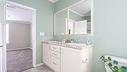 Collins Craft The Blue Ridge Bathroom