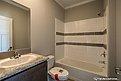 Palm Harbor Plant City Atrium TL15763B Bathroom