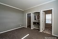 Palm Harbor Plant City Atrium TL15763B Bedroom