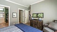 Palm Harbor Plant City Cottage Farmhouse LS28522J Bedroom