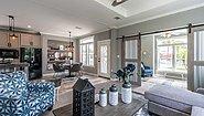 Palm Harbor Plant City Cottage Farmhouse LS28522J Interior