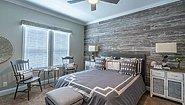 Palm Harbor Plant City Summer Cove III LS28602A Bedroom