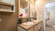 Fiesta The Santa Fe 320FF16763G Bathroom