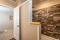 Fiesta The Santa Fe 320FF16763G Bathroom