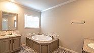 Fiesta The Vintage Farmhouse II Flex 320FT47764A Bathroom