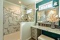 Fiesta The Vintage Farmhouse Flex 320FT47643A Bathroom