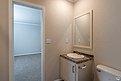 Fiesta The Somerset III 320FT32764I Bathroom