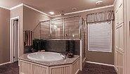 Fiesta The Canyon Bay II 320FT32764C Bathroom