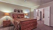 Fiesta The Canyon Bay II 320FT32764C Bedroom