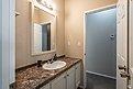 Fiesta The Canyon Bay I 320FT32684A Bathroom