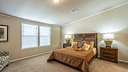 Fiesta The Canyon Bay I 320FT32684A Bedroom