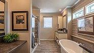 Fiesta The Urban Homestead 320FT32563C Bathroom