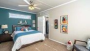 Fiesta The Lago Mira 320FF18763J Bedroom
