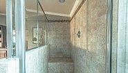 Vista Ridge The Hacienda II 320VR41664A Bathroom