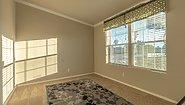 Vista Ridge The Hacienda II 320VR41664A Bedroom