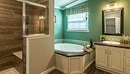 Vista Ridge The Evolution 320VR41764C Bathroom