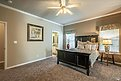 Vista Ridge The Evolution 320VR41764C Bedroom