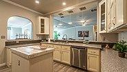 Vista Ridge The Evolution 320VR41764C Kitchen