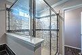 Vista Ridge The La Belle 320VR41764D Bathroom