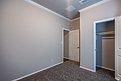 Vista Ridge The La Belle 320VR41764D Bedroom