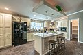 Vista Ridge The La Belle 320VR41764D Kitchen