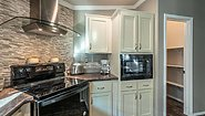 Vista Ridge The La Belle 320VR41764D Kitchen
