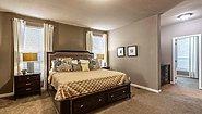 Palm Harbor The Timber Ridge Elite 42684A Bedroom