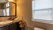 Palm Harbor The Paradise PL15401A Bathroom