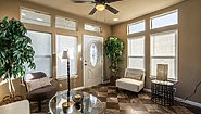 Palm Harbor The Paradise PL15401A Interior