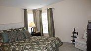 Palm Harbor The Mt. Bachelor Bedroom