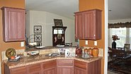 Palm Harbor The Klamath Kitchen