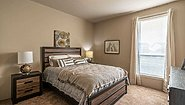 Palm Harbor The Pinehurst 30763A Bedroom