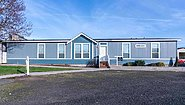 Palm Harbor The Pinehurst 30763A Exterior