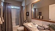 Palm Harbor The St. Andrews HD30643B Bathroom