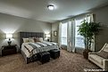 Palm Harbor The St. Andrews HD30643B Bedroom
