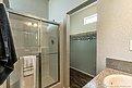 Palm Harbor The Loft HD1576 Bathroom