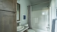 Palm Harbor The Loft HD1576 Bathroom