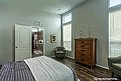 Palm Harbor The Loft HD1576 Bedroom