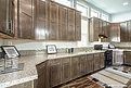 Palm Harbor The Loft HD1576 Kitchen