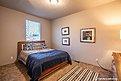 Palm Harbor The Bay Harbor HD30763C Bedroom