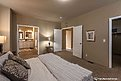 Palm Harbor The Winchester Bay HD3068 Bedroom