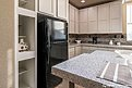 Palm Harbor The Winchester Bay HD3068 Kitchen