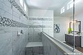 Palm Harbor The Sparks Castle HD-2970 Bathroom