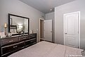 Palm Harbor The Sparks Castle HD-2970 Bedroom