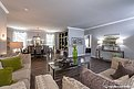Palm Harbor The Sparks Castle HD-2970 Interior