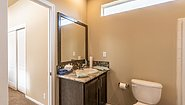 Palm Harbor The American Freedom 14562A Bathroom