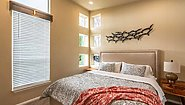 Palm Harbor The American Freedom 14562A Bedroom