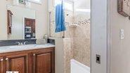 Shore Park 3164D Bathroom