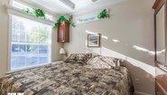 Shore Park 3164D Bedroom