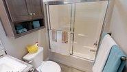 Sunset Ridge K517H CHO Bathroom